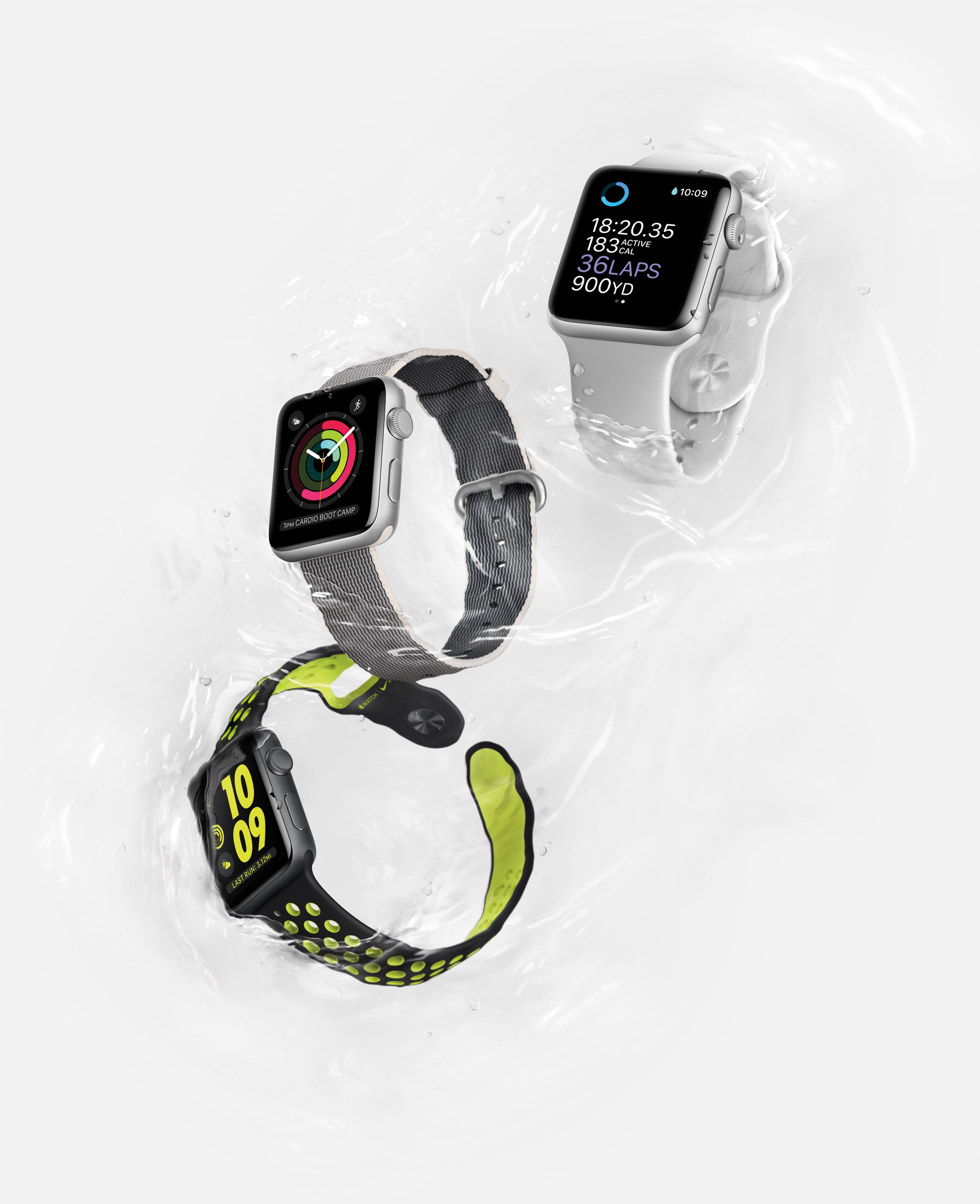 applewatchseries21