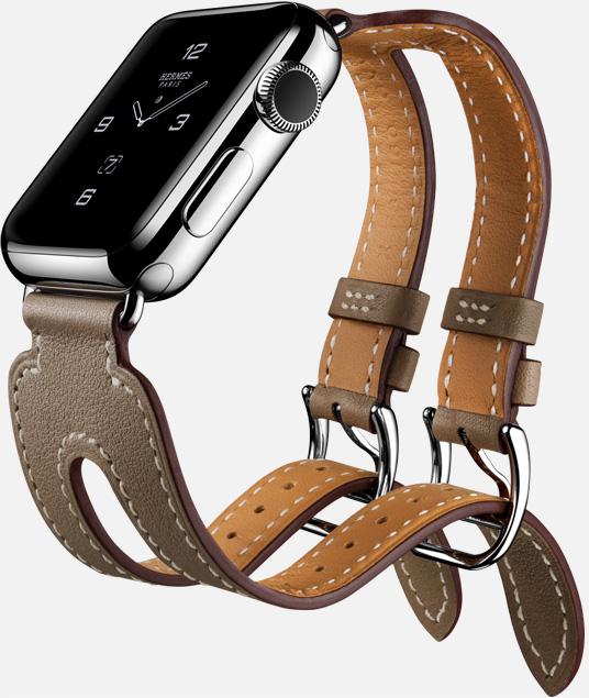 applewatchseries23