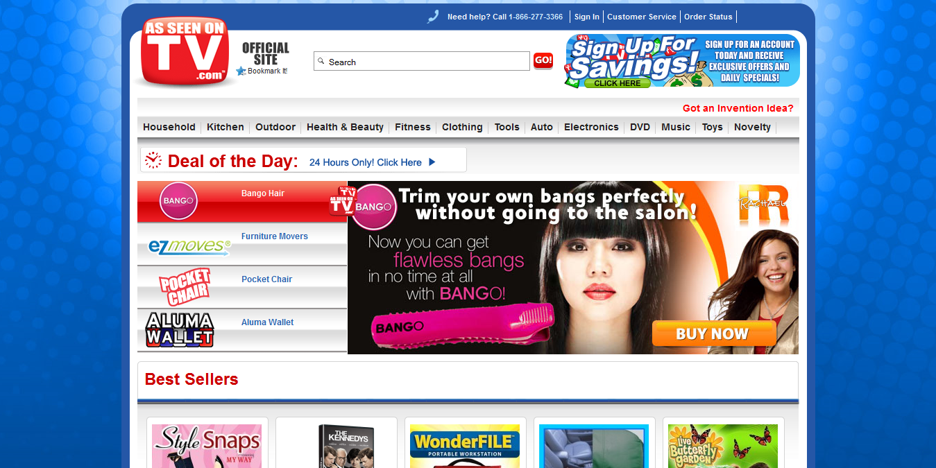 asseenontv_com-the-official-shop-for-as-seen-on-tv-_-best-prices-2011-05-18-17-35-23