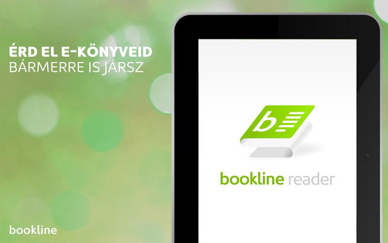 booklineapp