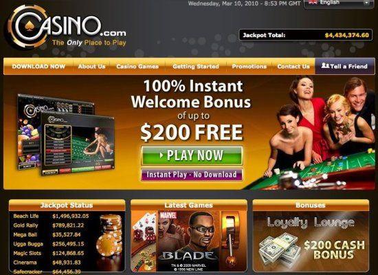 casino_com-domain