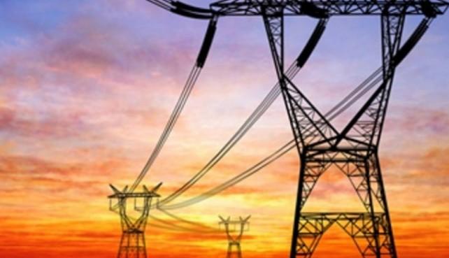 energiaszektor