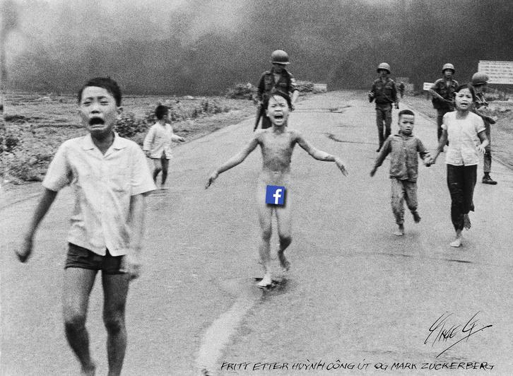 facebookbotrany