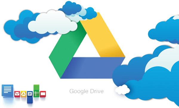 google-drive-4-2