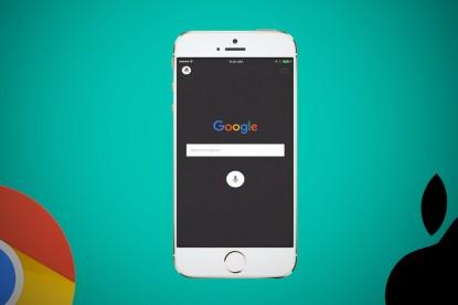 Ha titokban keresnél az interneten, ezt az alkalmazást próbáld ki!