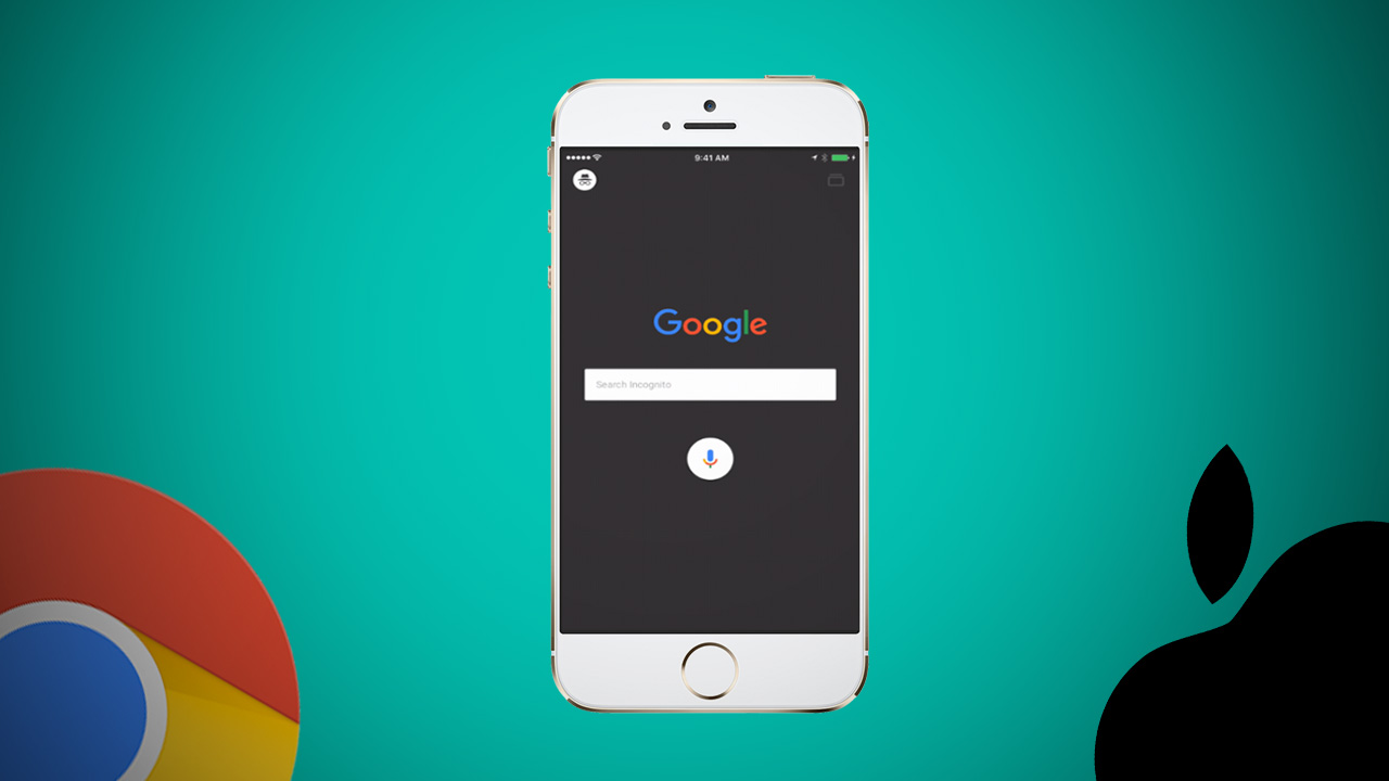 googleiphone
