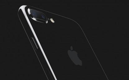 A UPC sem marad ki az iPhone 7 őrületből