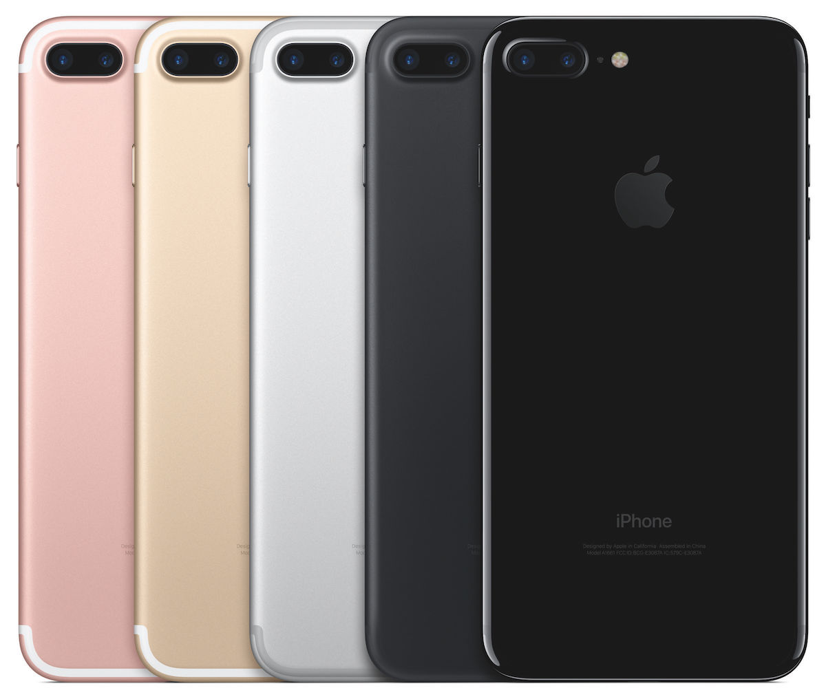 iPhone7Plus-Lineup-PB_PR-PRINT-2