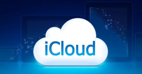 icloud-570x300