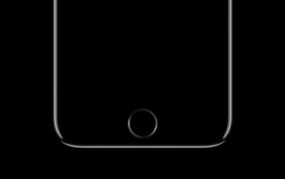 Ennyire egyszerűen feltörhető az iPhone