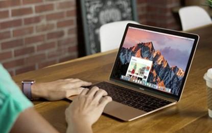 Mégsem olyan drágák a Mac-ek, mint gondolnánk?