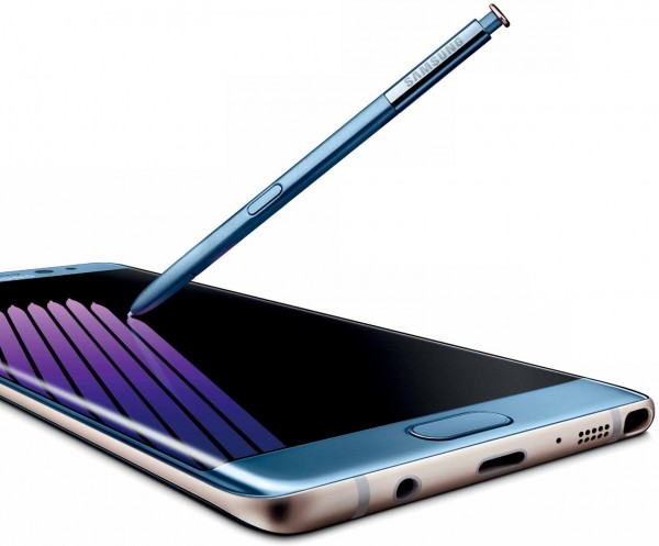 note7samsunggalaxy