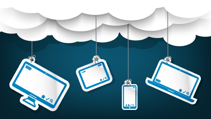 422493-best-cloud-storage-solutions