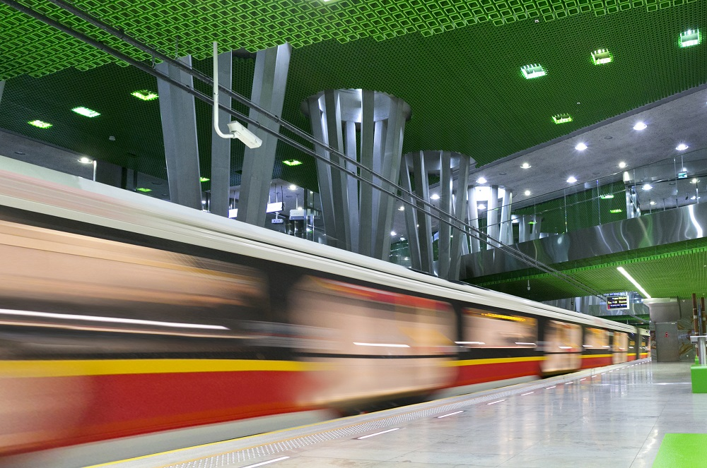 ABB_alallomasok_a_varsoi_metroban