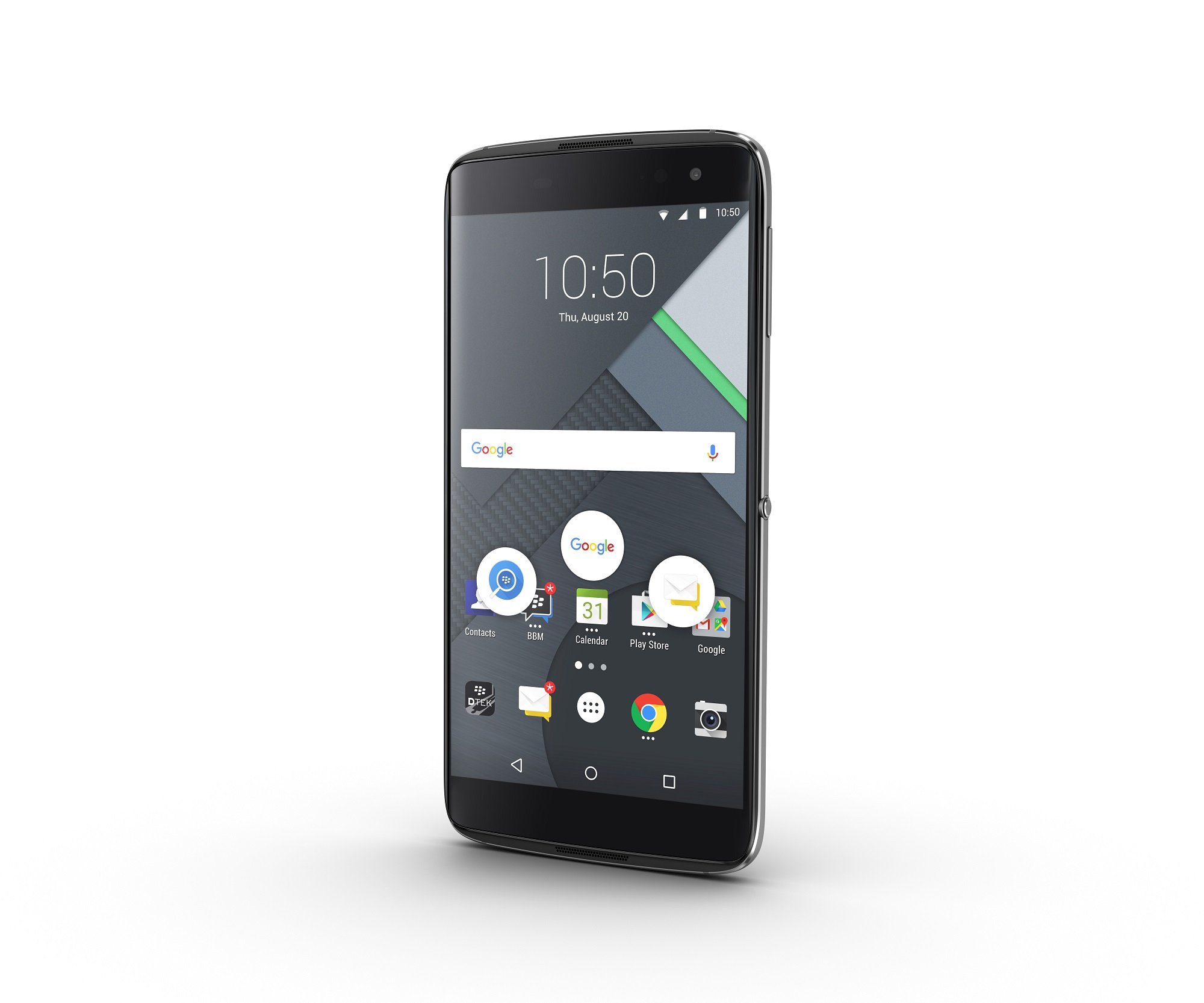 DTEK60_RightAngle