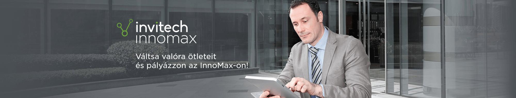 Invitech_InnoMax_1