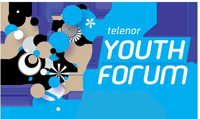 Telenor-Youth-Forum-2016-logo