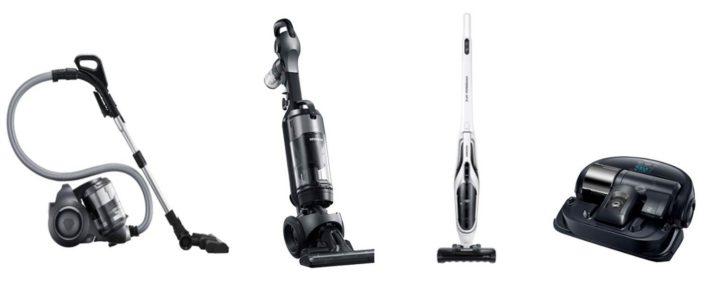 VacuumCleaner_HA101_Main_1-704x285