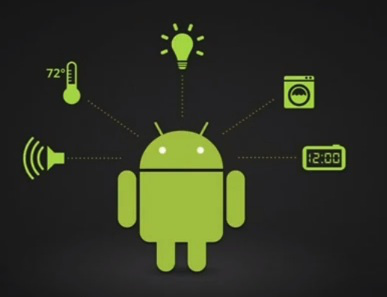 androidhome