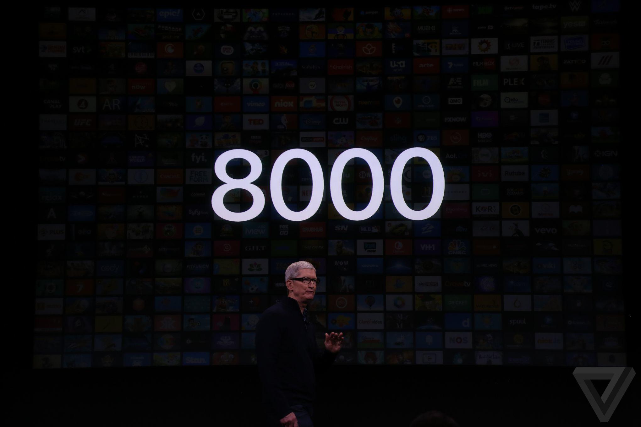 apple-macbook-event-20161027-7531
