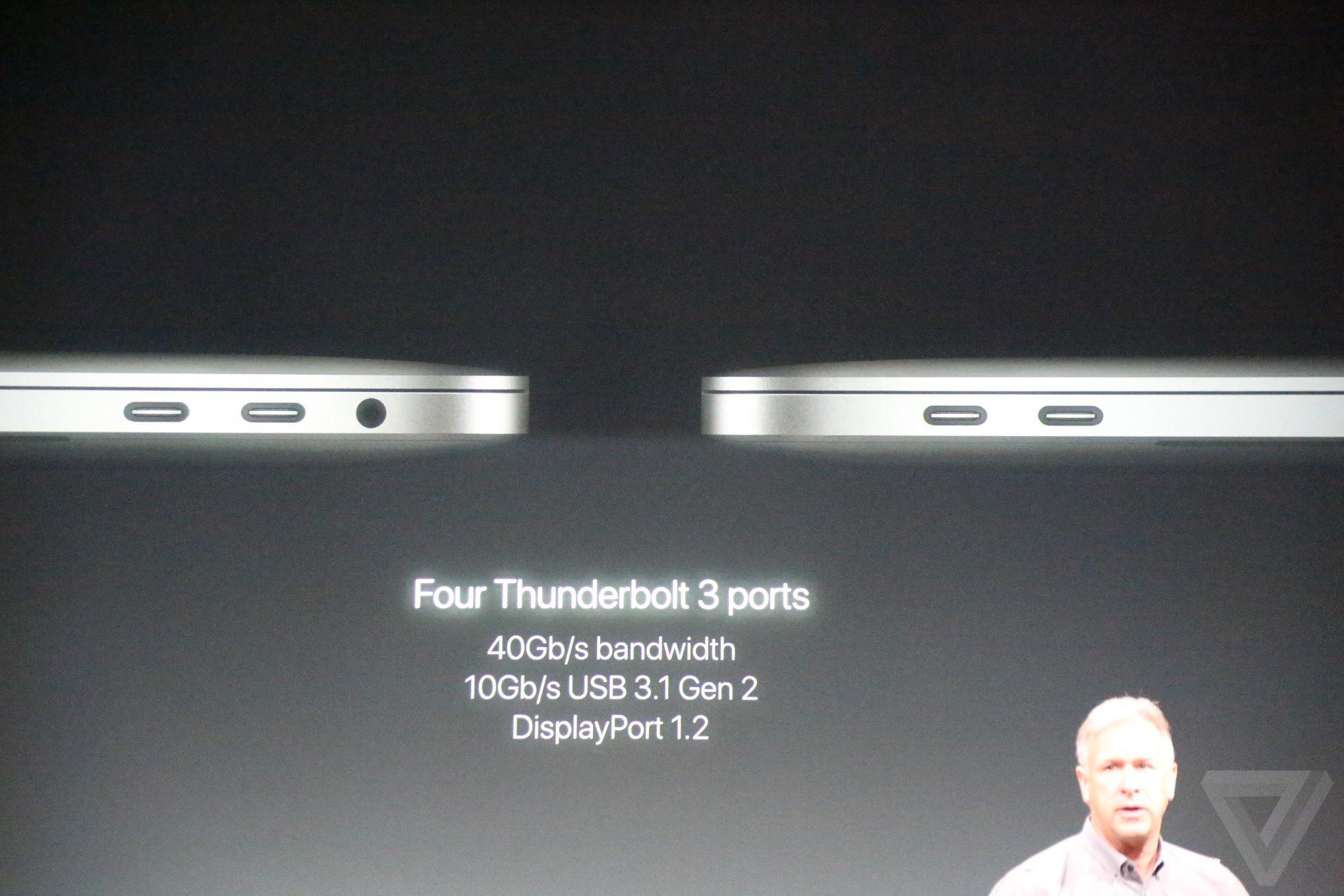 apple-macbook-event-20161027-8503
