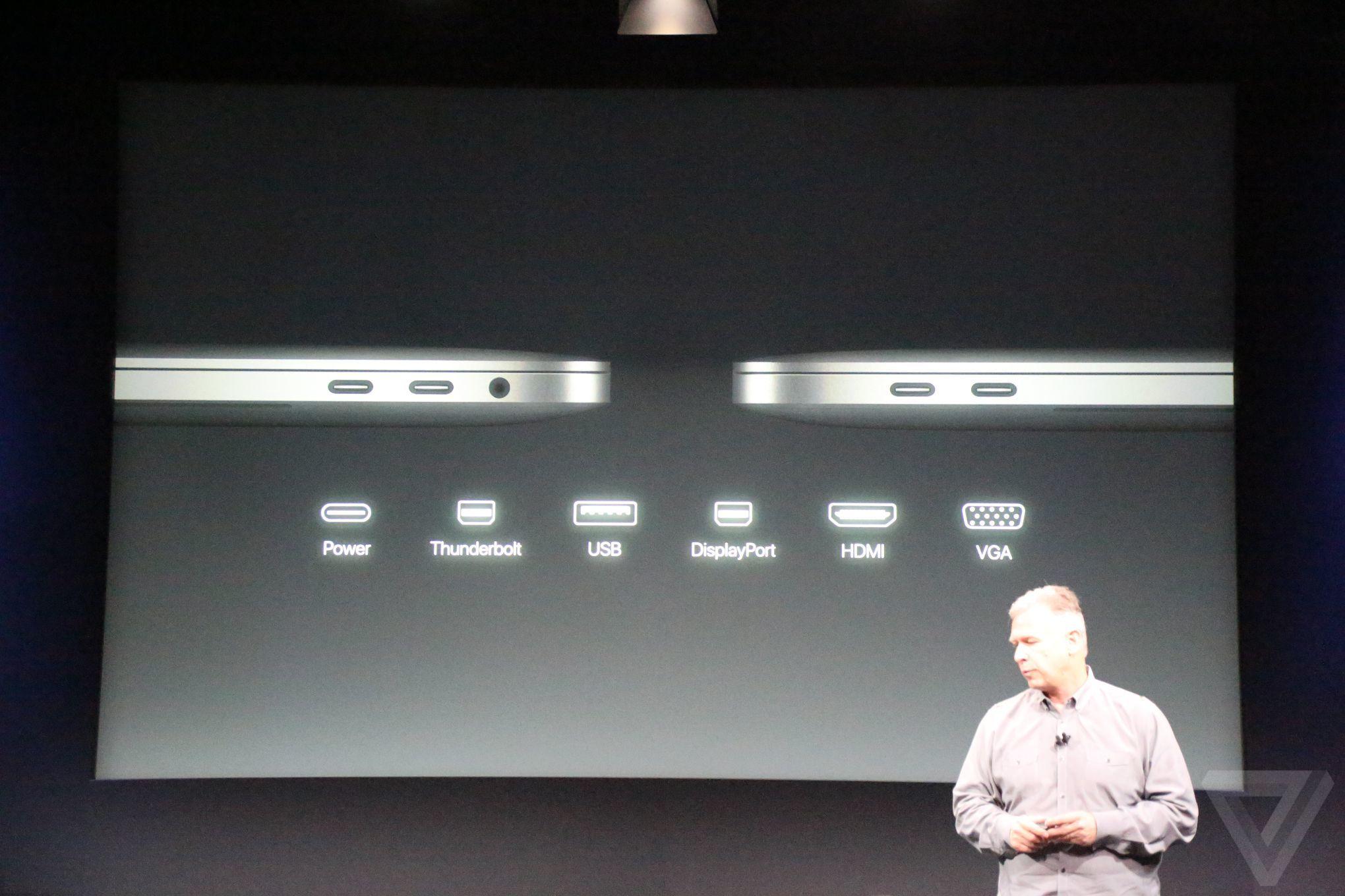 apple-macbook-event-20161027-8513
