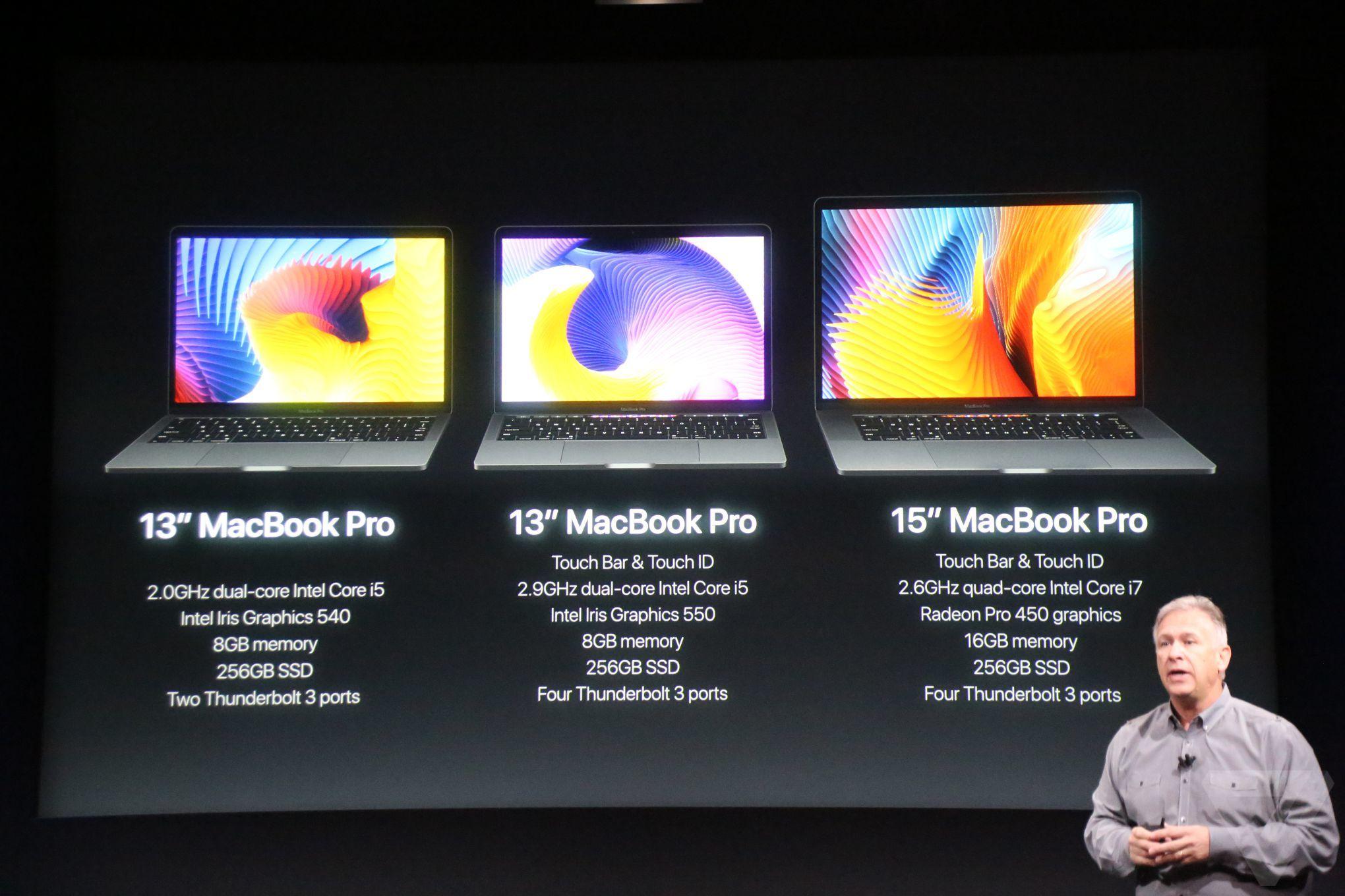 apple-macbook-event-20161027-9051