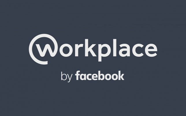 facebookworkplace