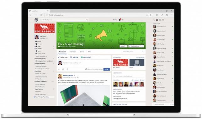 facebookworkplace2