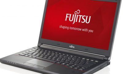 fujitsue5
