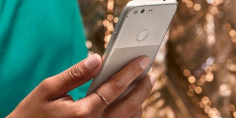 googlepixeltelefon