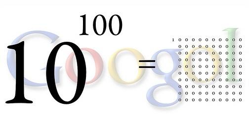 googol_google
