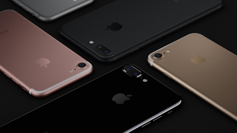 iphone7apple
