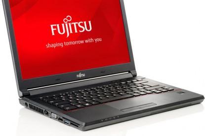 Teszt: Fujitsu Lifebook E5 – Bevált utakon