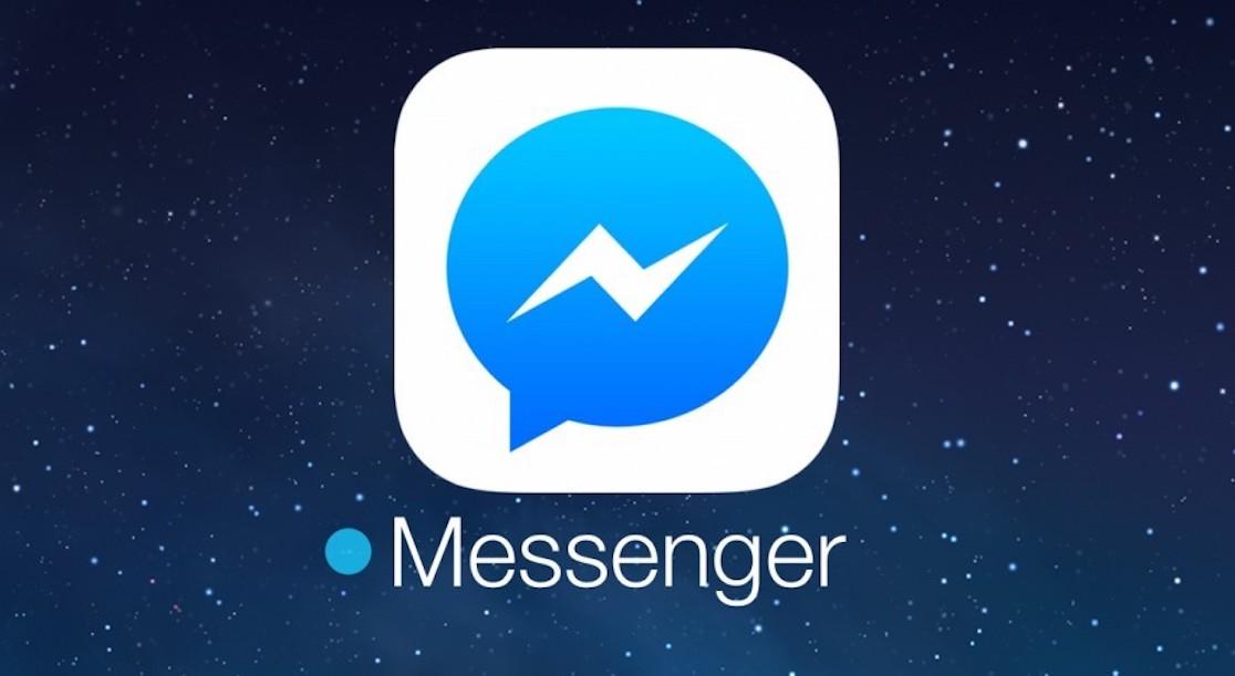 messengerfacebook