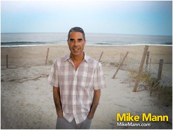 mike-mann