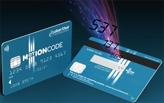 motioncode