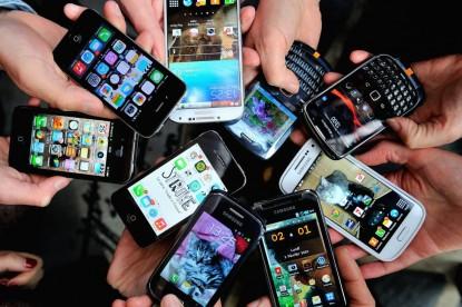 7 ok, amiért a mobil fontosabb mint valaha
