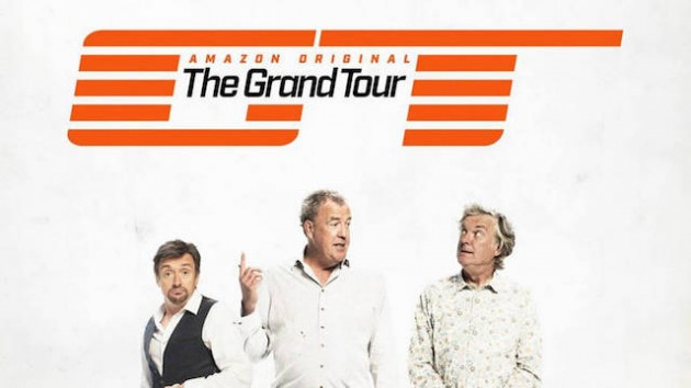 the-grand-tour-