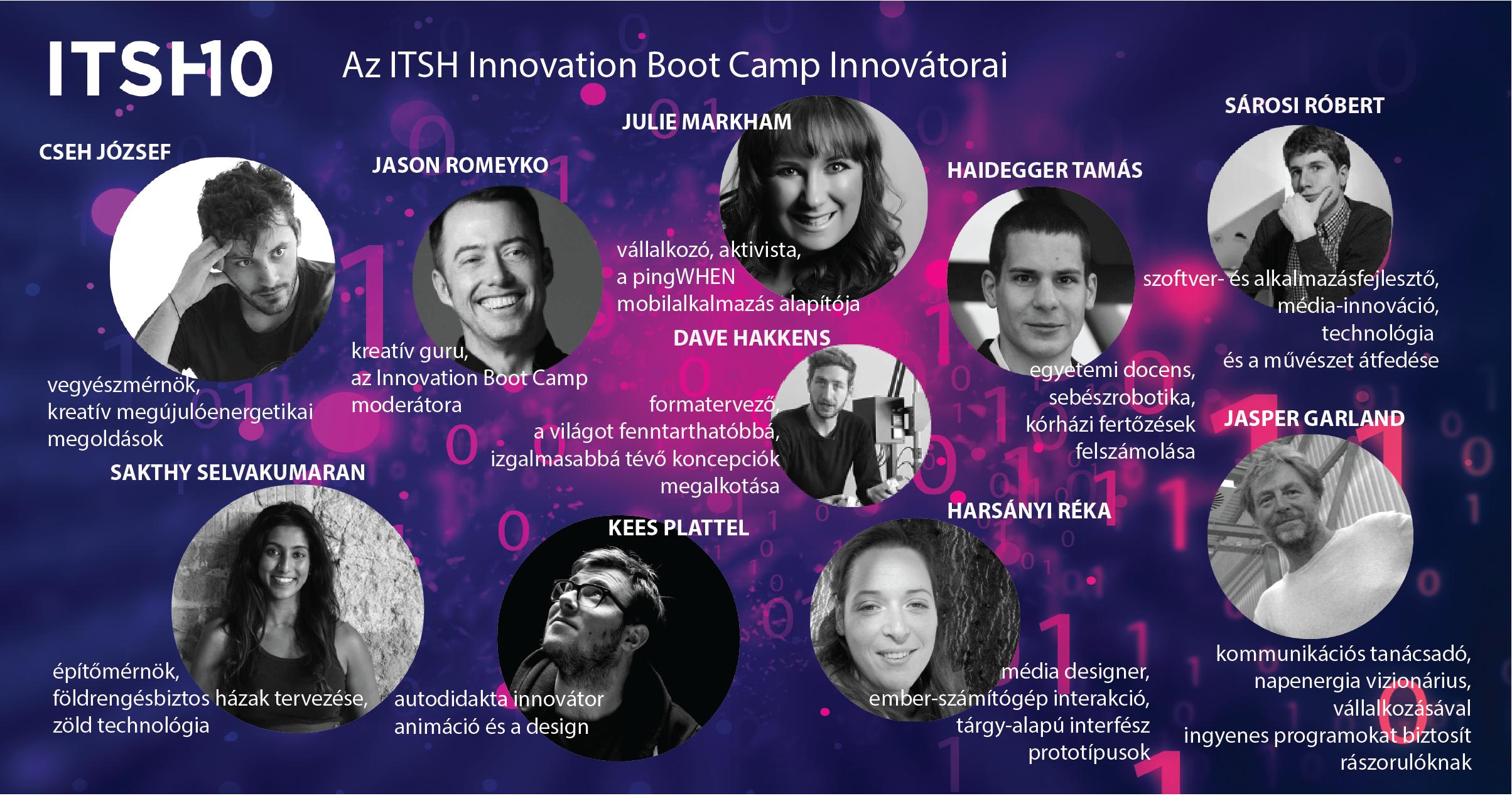 itsh_innovation_boot_camp_indulas_20161107