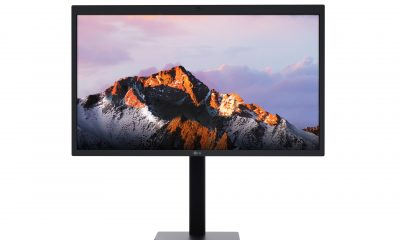 lg-ultrafine-5k-monitor