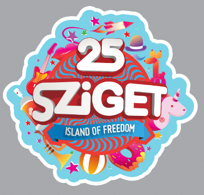 sziget_viber_sticker_pack_2
