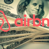 airbnb_money