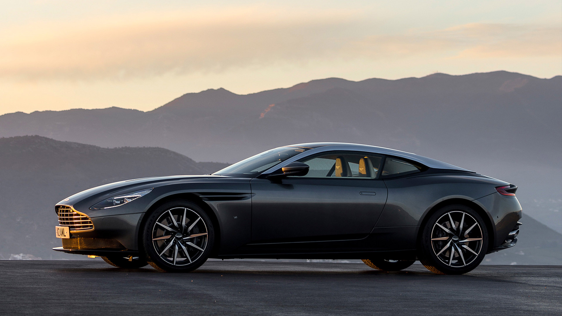 astonmartindb11