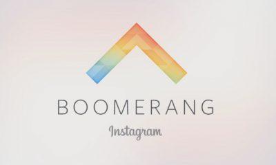 boomeranginstagram