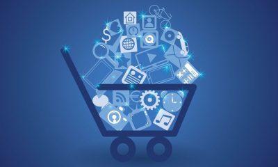 e-commerceshopping