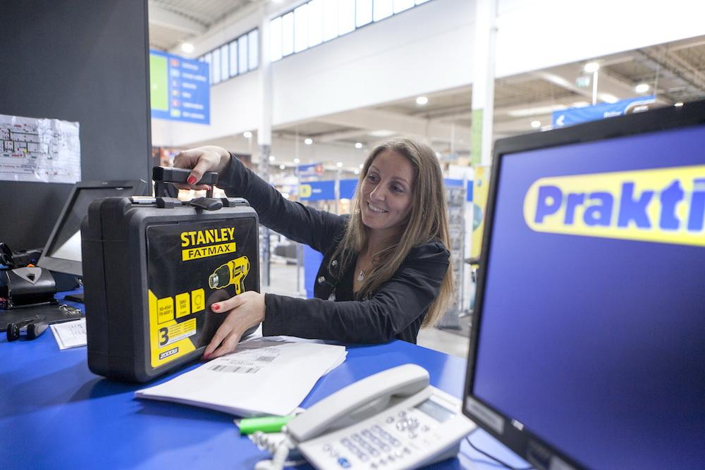 Ilyen az ideális műszaki áruház a vásárlók szerint 786254b4b1