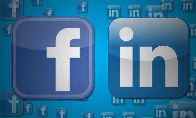 linkedinfacebook