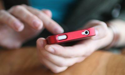 smartphoneusing