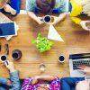 startup_new